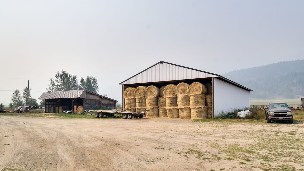 integrity-buildings-agriculture-